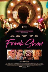 Freak Show | Bmovies