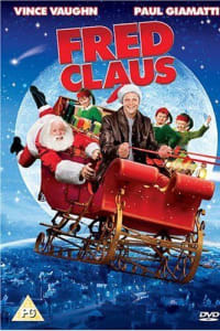 Fred Claus | Bmovies