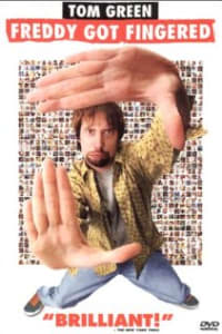 Freddy Got Fingered | Bmovies