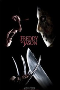 Freddy Vs. Jason (2003)   Bmovies
