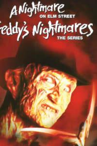 Freddys Nightmare - Season 1 | Bmovies