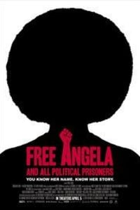Free Angela and All Political Prisoners | Bmovies