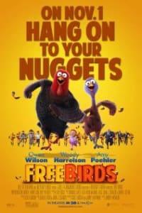 Free Birds | Bmovies