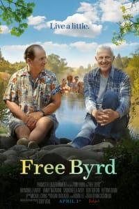 Free Byrd | Bmovies