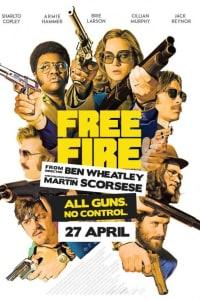 Free Fire | Bmovies
