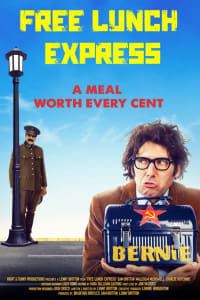 Free Lunch Express | Bmovies