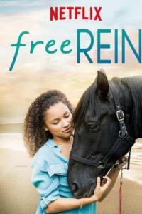 Free Rein - Season 2   Bmovies