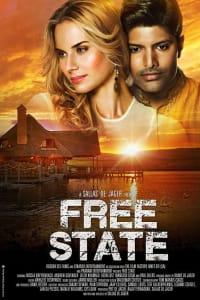 Free State | Bmovies