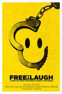 Free to Laugh | Bmovies