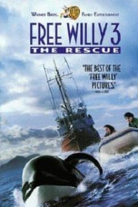 Free Willy 3: The Rescue | Bmovies