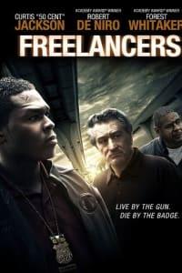 Freelancers | Bmovies
