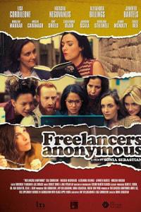 Freelancers Anonymous | Bmovies