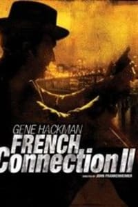 French Connection 2 | Bmovies