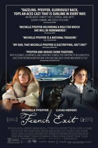 French Exit | Bmovies