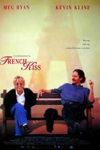 French Kiss | Bmovies