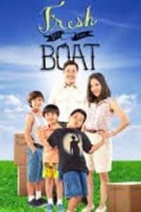 Fresh Off The Boat - Season 1 | Bmovies