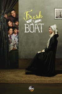 Fresh Off the Boat - Season 4 | Bmovies