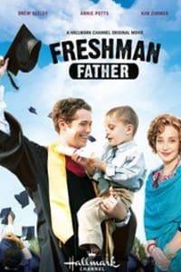 Freshman Father | Bmovies