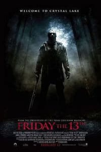 Friday The 13th (2009) | Bmovies