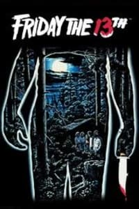 Friday The 13th | Bmovies