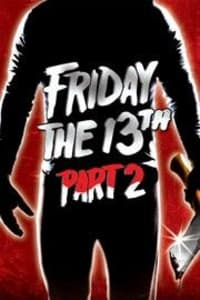 Friday The 13th Part 2 | Bmovies