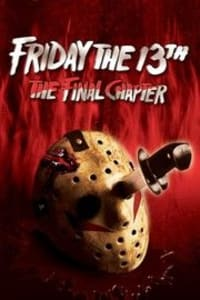 Friday The 13th The Final Chapter | Bmovies