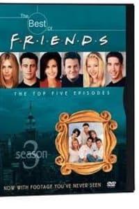 Friends - Season 3 | Bmovies