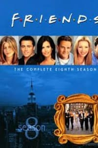 Friends - Season 8 | Bmovies