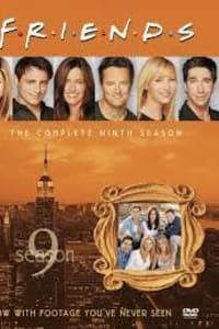 Friends - Season 9 | Bmovies