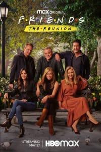 Friends: The Reunion | Bmovies