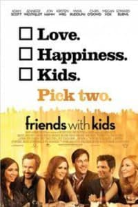 Friends With Kids | Bmovies