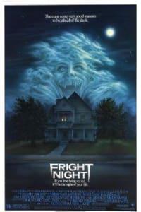 Fright Night (1985) | Bmovies