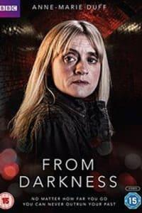 From Darkness - Season 1 | Bmovies