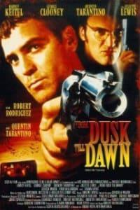 From Dusk Till Dawn | Bmovies