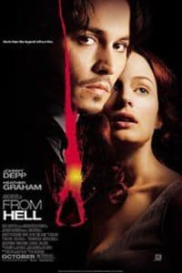 From Hell | Bmovies