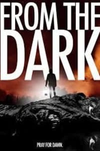 From The Dark | Bmovies