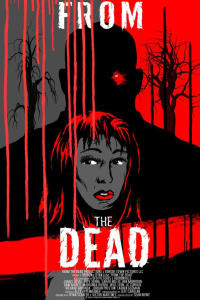From the Dead | Bmovies
