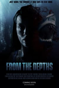 From the Depths | Watch Movies Online