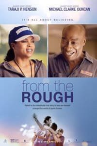 From the Rough | Bmovies