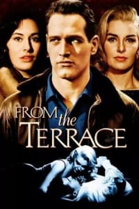 From the Terrace | Bmovies