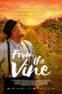 From the Vine | Watch Movies Online