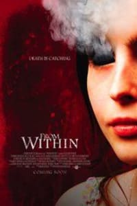 From Within | Bmovies