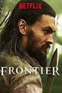 Frontier - Season 3 | Bmovies