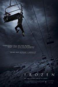 Frozen (2010) | Bmovies