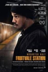 Fruitvale Station | Bmovies