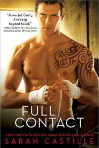 Full Contact | Bmovies
