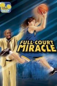Full-Court Miracle | Bmovies