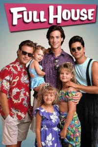 Full House - Season 3 | Bmovies