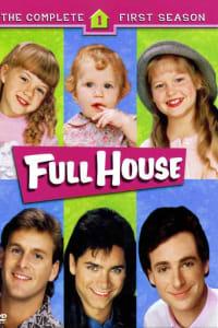 Full House - Season 5 | Bmovies