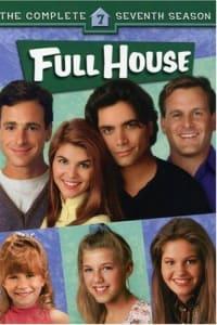 Full House - Season 6 | Bmovies